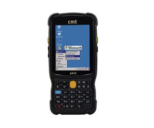 Cmt MT7100 CE 5.0 El Terminali