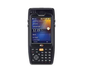 M3 Mobile OX110N-C10QAS OX10 CE 2D El Terminali