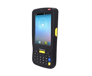Newland MT65 Android El Terminali