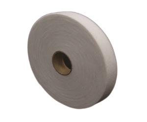 50mm x 100 Metre Non Woven B Kumaş