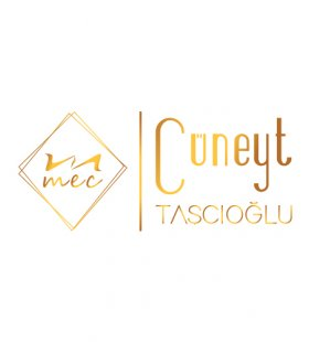 Cüneyt TAŞÇIOĞLU (Mec The Salon)